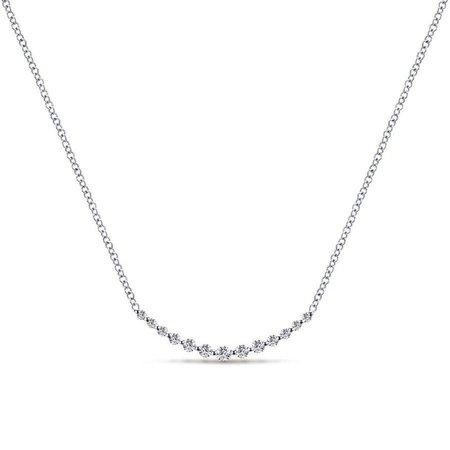 string of diamonds - Google Search