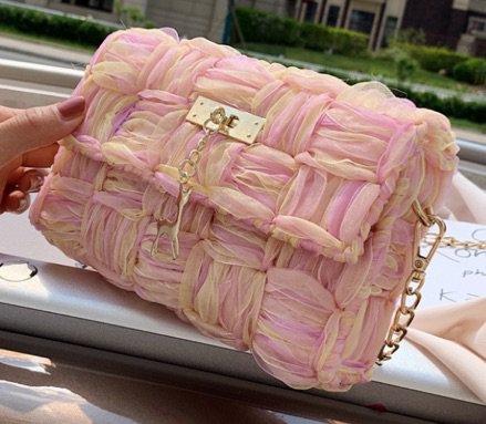 Date Bag