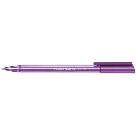 purple pen - Google Search