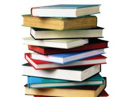 Bibliographies & Plagiarism by Siren6779 | Teaching Resources
