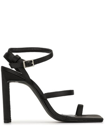 Senso Selena I Sandals - Farfetch