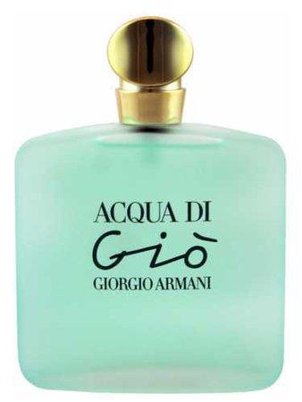 aqua perfume - Google Search