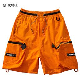 blang and orange cargo pants - Google Search
