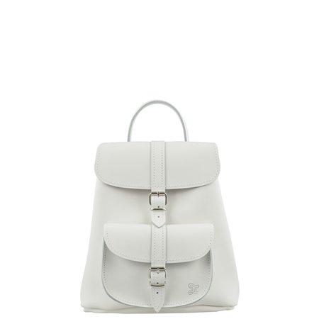 angel-white-leather-backpack-1000x1000.JPG (1000×1000)