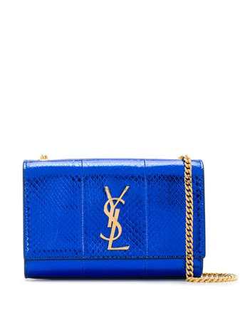 Saint Laurent Kate Shoulder Bag