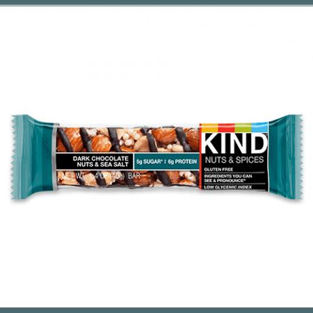 KIND Nut Bars | KIND Snacks