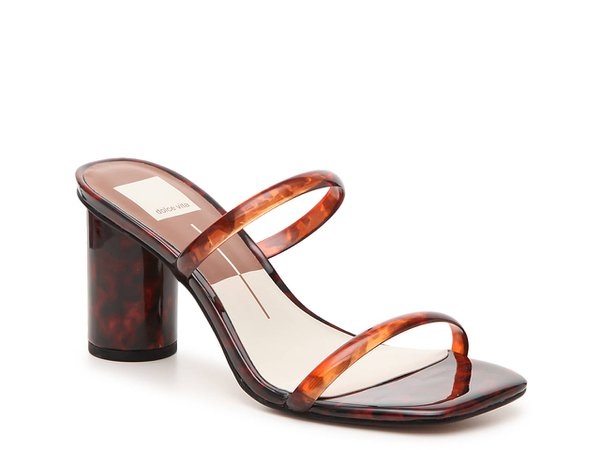 Dolce Vita Noles Sandal Women's Shoes | DSW