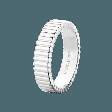 Grosgrain Ring - Boucheron