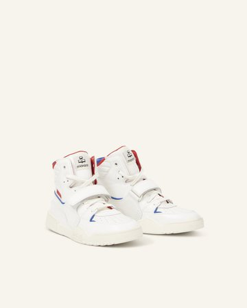 Isabel Marant SNEAKERS Women | Official Online Store