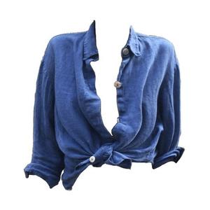 top/shirt | png  | jacket