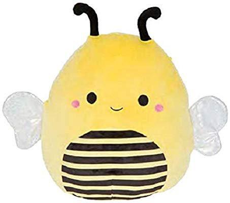 "8"" Squishmallow Bugs Life - Bundle of 3: Amazon.com.au: Toys & Games"