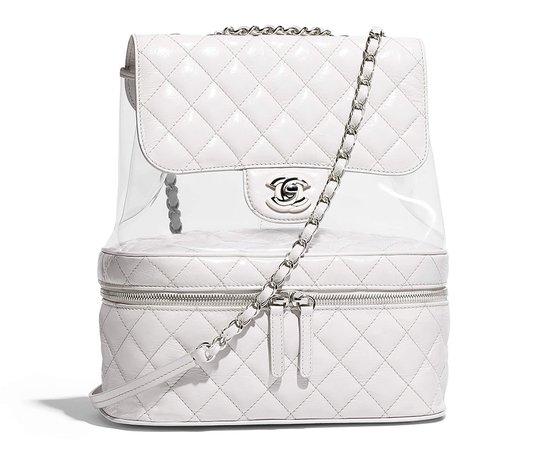 Chanel-Flap-Backpack-White-3700.jpg (1000×822)