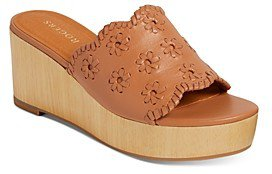 Women's Rory Wedge Sandals
