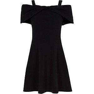 Girls Dresses | Girls Party Dresses | River Island