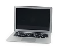 laptop - Google Search