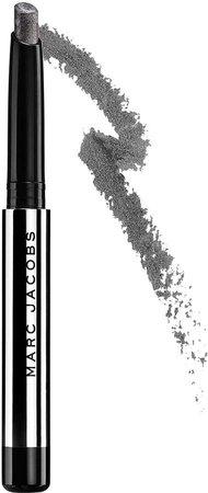Beauty - Twinkle Pop Stick Eyeshadow