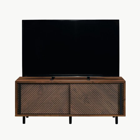 Posner+TV+Stand+for+TVs+up+to+60%22.jpg (800×800)