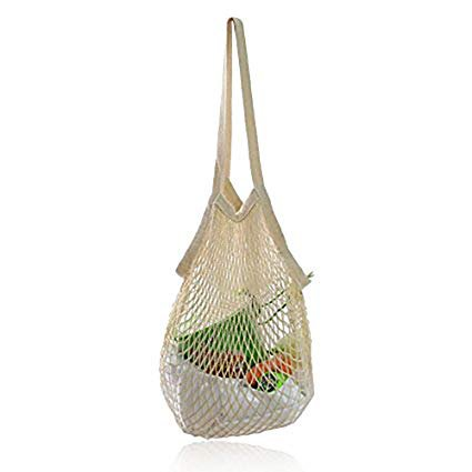 Hobo Net Bag