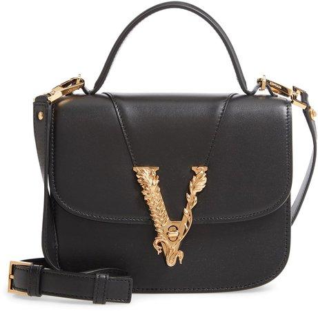 Virtus Dual Carry Bag