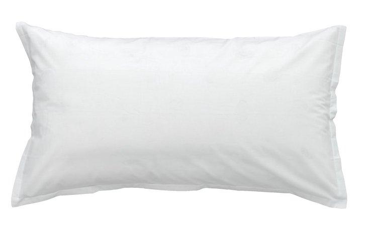 pillow - Google Search