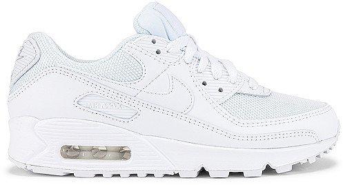 90 365 Sneaker