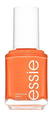 Souq up the Sun nail polish