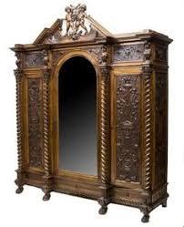png decor vintage furniture polyvore - Google Search