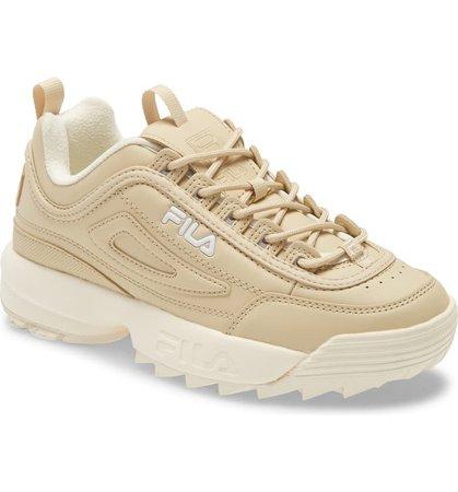 FILA Distuptor 2 Sneaker (Women) | Nordstrom