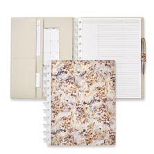 Circa Discbound Notebooks Planner Discs & Accessories   Levenger
