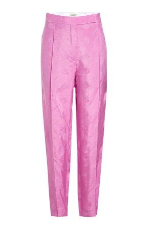 Tapered Pants Gr. FR 38