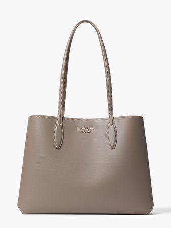 all day large tote | Kate Spade New York