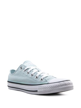 Converse CTAS OX Sneakers - Farfetch