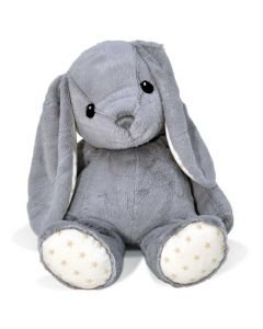 baby stuff rabbit