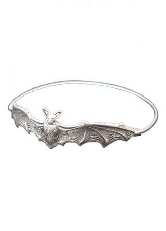 Bat Bracelet | Attitude Clothing