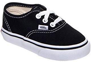 Amazon.com: toddler boy vans shoes