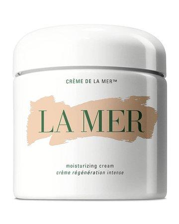 La Mer Crème de la Mer Moisturizing Cream, 16.5 oz. | Neiman Marcus