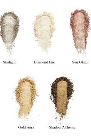 KYPRIS Shimmer: Active Illumination Face & Eye Palette (Limited Edition) | Nordstrom