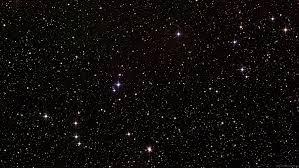 star wars background - Google Search