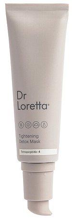 Tightening Detox Mask