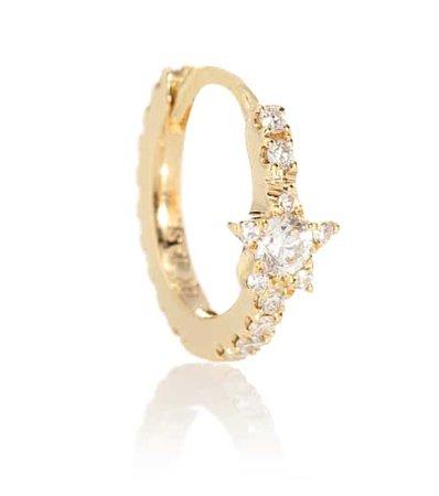 Designer Jewelry for Women - Shop online at Mytheresa