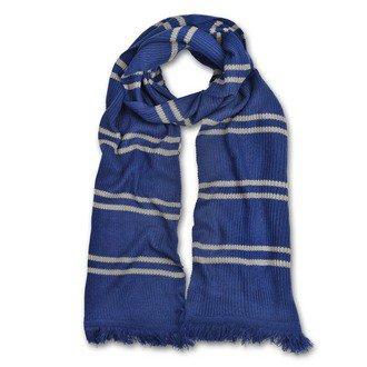 ravenclaw scarf