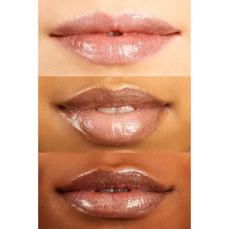 Puppies!!! Ultra Glossy Lip   ColourPop