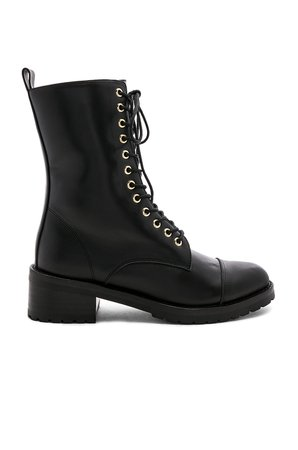 Muse Boot