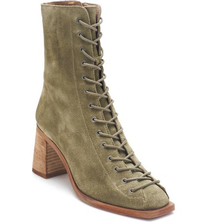 Free People Margaux Boot   Nordstrom