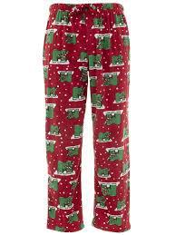 Christmas pants - Google Search