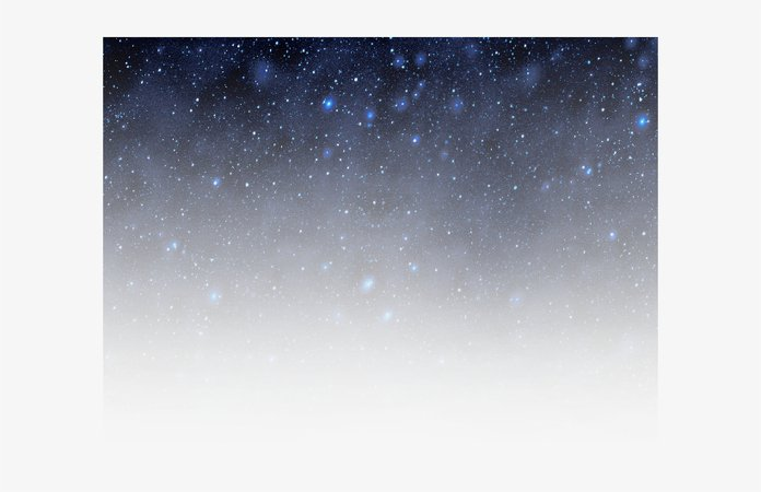 report-abuse-space-stars-png-transparent-transparent-png-space-stars-png-820_530.png (820×530)