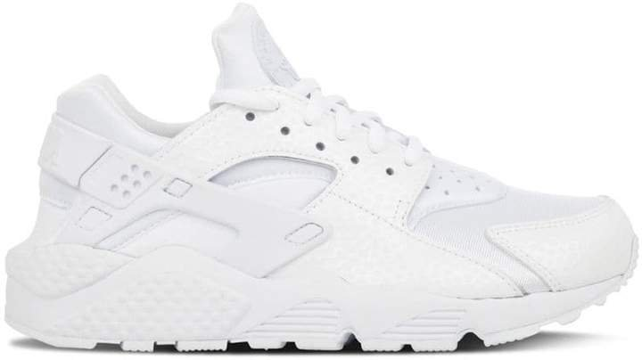 Wmns Air Huarache Run sneakers
