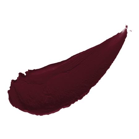 Buy Bite Beauty Matte Crème Lip Crayon | Sephora Australia