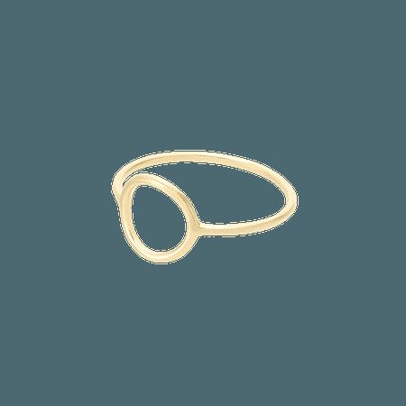 360 Ring   Mejuri