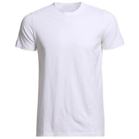 white men t shirt - Google Search